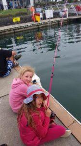 FishyKids_Oct23-wharf1