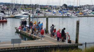 FishyKids_Oct23-wharf5