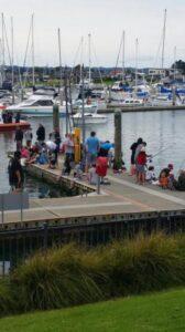 FishyKids_Oct23-wharf6